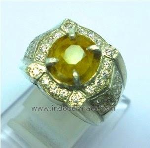 yellow+sapphire+safir+kuning+ceylon+cincin+yellow+sapphire+kasmir12