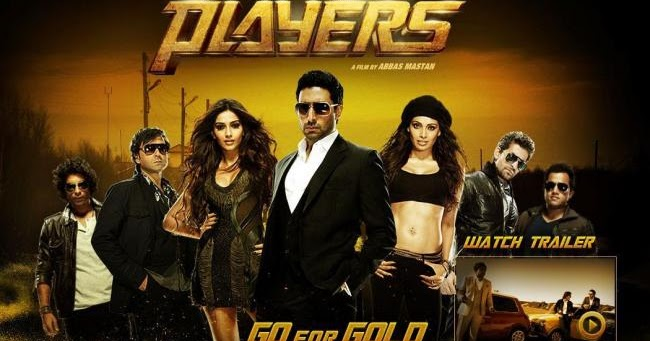 Image Result For New Release Bollywood