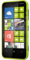 Netzoone Nokia+Lumia+620 Daftar Harga Hp Nokia Lumia Terbaru Januari 2014