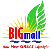 BIG Mall Samarinda
