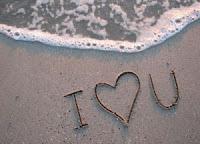 Kata Cinta Indah Ungkapan Hati Yang Paling Dalam