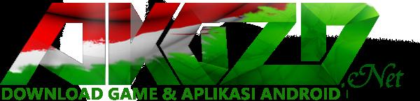 Akozo
