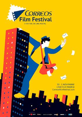 Correos Film Festival