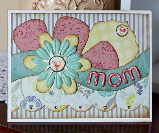 mother s day card ideas kiwi lane