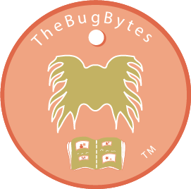 Bugbytes Button