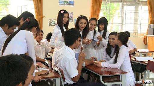 Phim bộ, Phim Online, Phim Tam Ly - http://phim1s.net