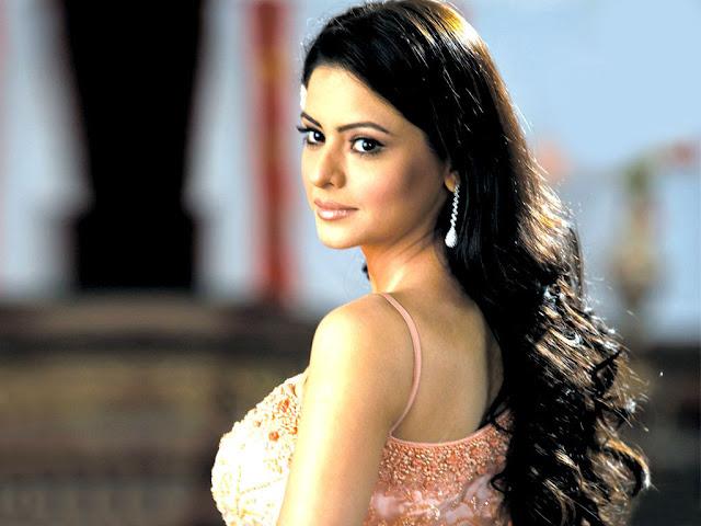 Zee Tv Serial Pavitra Rishta Female Actress Ankita Lokhande Hd ...