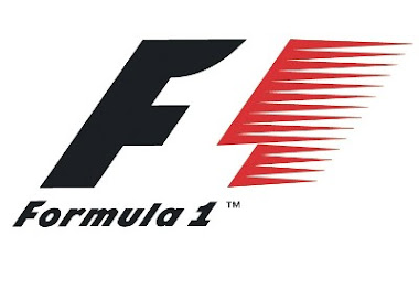 THE OFFICIAL F1 WEBSITE