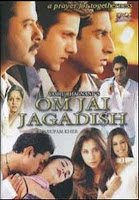 Om Jai Jagadish Hindi Movie