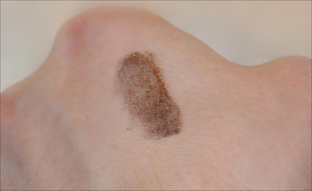 плохое качество кремовых теней Bobbi Brown Cream EyeShadow