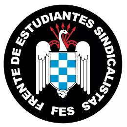 FRENTE DE ESTUDIANTES SINDICALISTAS F.E.S