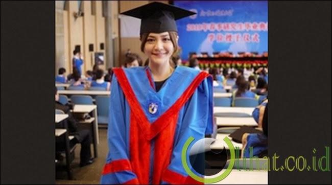 Beijing Foreign Studies University Beijing