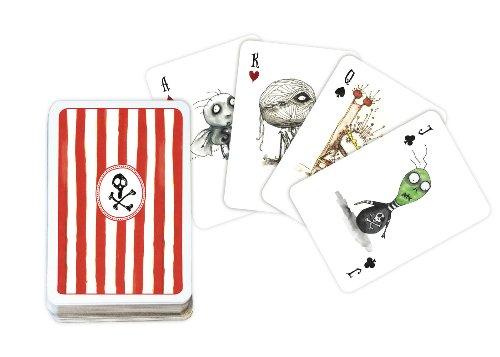 giochi erotici con carte badooo
