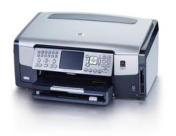 HP Photosmart C Printer - Drivers & Software Download