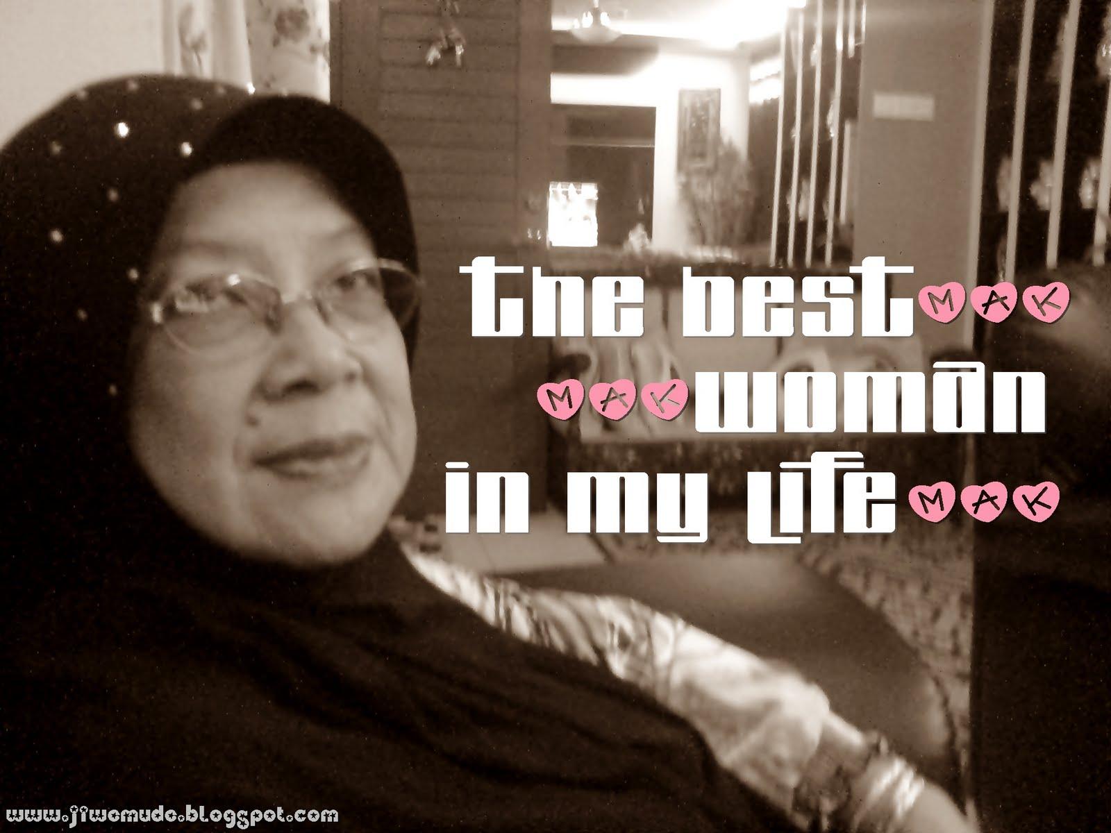 Banjarmasin Kalimantan Selatan Selamat Hari Ibu 2013