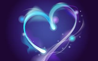 Gambar Percintaan Indah
