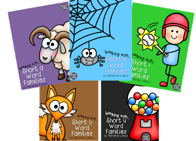 https://www.teacherspayteachers.com/Store/Miss-27/Order:Most-Recently-Posted/Search:working%20with%20short