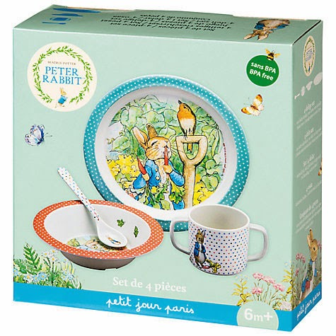 peter-rabbit-melamine