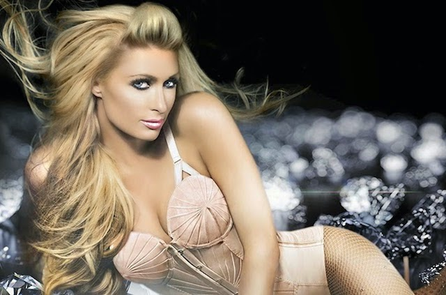 Paris Hilton will be in town performing at The Party of The Century