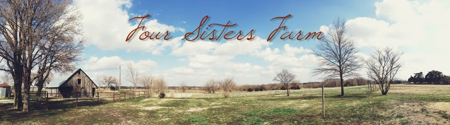 Four Sisters Farm