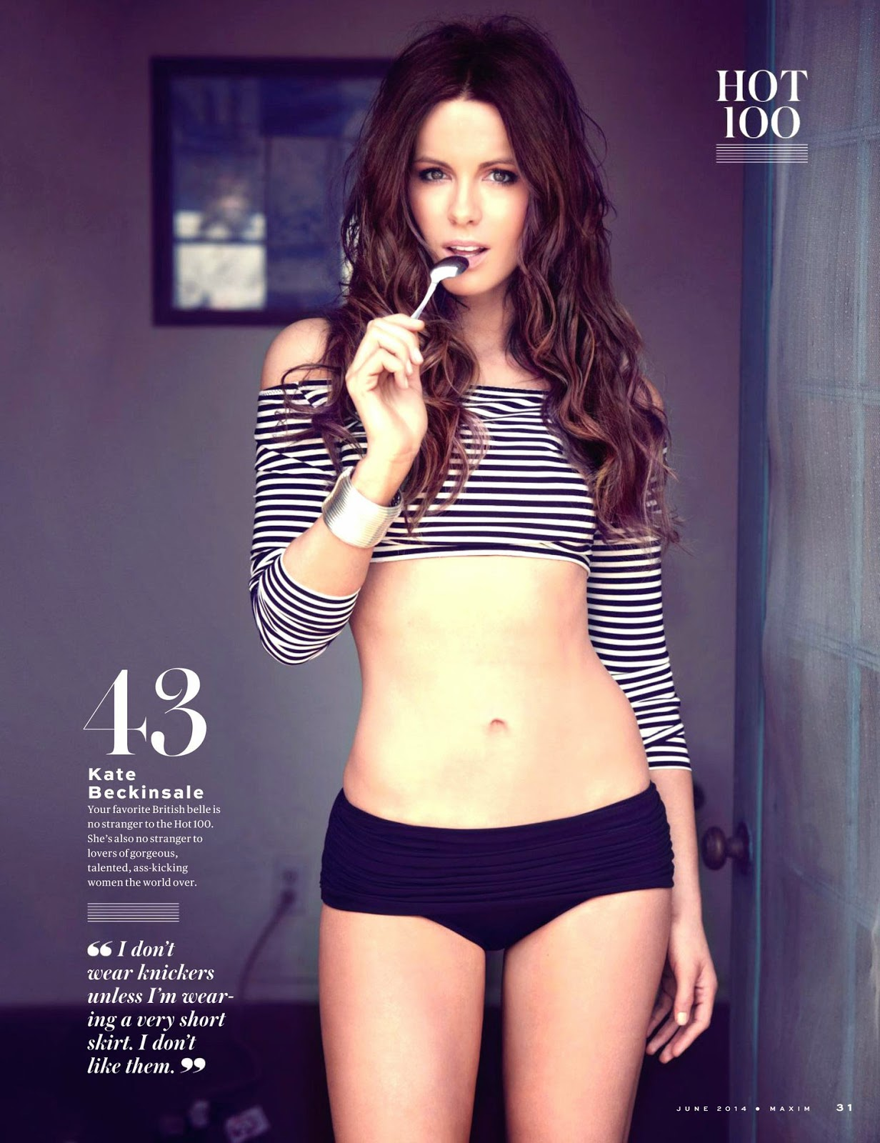 Gallery images and information nicky whelan hall pass gif - Nicky Whelan Vs Kate Beckinsale