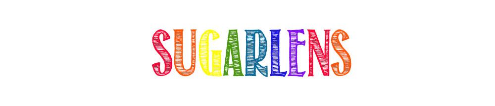 sugarlens