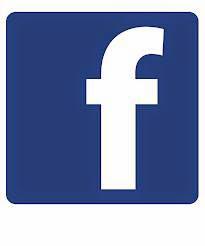 Siamo anche su FB. Cerca ARCIPELAGO SCEC GINOSA