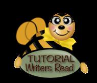 WRITERS READ