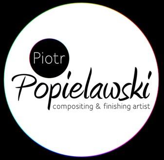 Piotr Popielawski