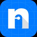Nightstay-app-logo