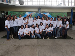 Projeto Pedagógico 2011
