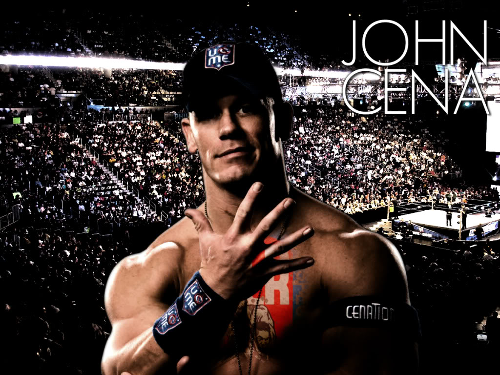 Download Top HD Sports Wallpapers For Windows: John Cena ...