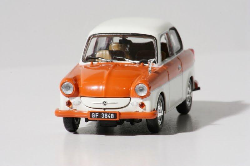 MiniAutoHobby-4.bp.blogspot.com