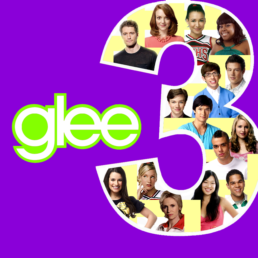 Glee 5 x 19 baixar firefox