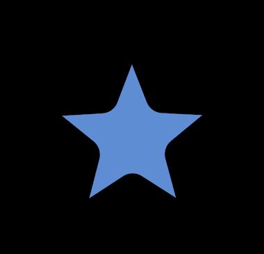CANDIDATO: ANTONIO