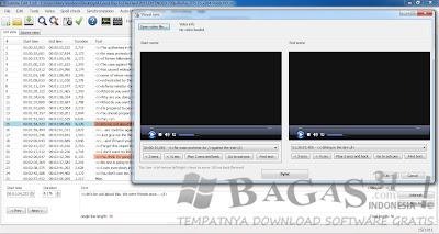 Subtitle Edit 3.3.6 Free 2