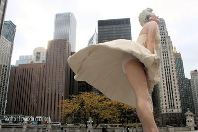 marilyn-monroe-statua