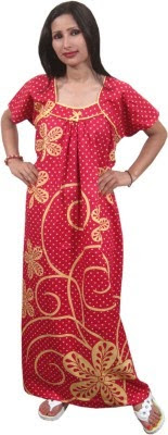 http://www.flipkart.com/indiatrendzs-women-s-nighty/p/itme7829yrc3jgqt?pid=NDNE7829FHQZQGGE