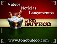 ToNoButeco.com