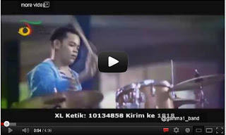 Free Download MP3 Lagu Gamma1 - Satu atau Dua, Gratis Video Clip Gamma 1 - Satu atau Dua, Lirik dan Kord Gamma1 - 1 Atau 2 Full 4shared Premium Account