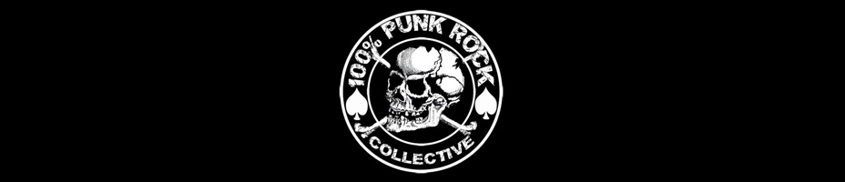 Punk Rock Collective