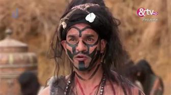 Sinopsis Razia Sultan Episode 34