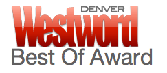 Denver's Best Bakery 2010