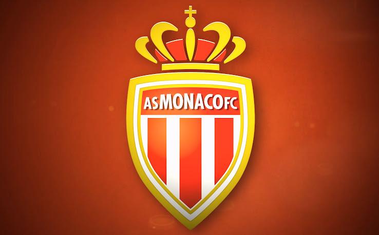 Crest AS New Unveiled - Headlines Monaco Footy