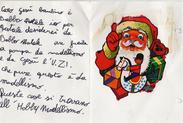 Babbo Natale 4 Salti In Padella.Incatenati Dalla Schiavitu Del Lavoro 2012