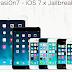 iOS7 - Jailbreak sinonimo di pirateria?