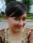 Laura Kirana, S.Pd (Konselor Sekolah SMP Talenta Bandung)