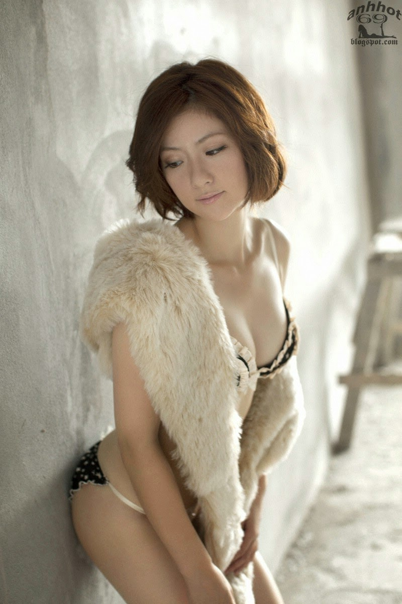 naomi-yotsumoto-00889701