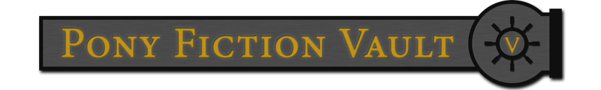 Pony Fiction Vault