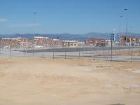 Paseo Dirección: Acta resolución acuerdo Dragados-Ayuntamiento Madrid